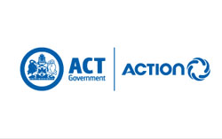 ACT Government – Action