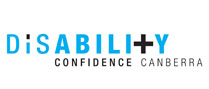 Disability Confidence Canberra